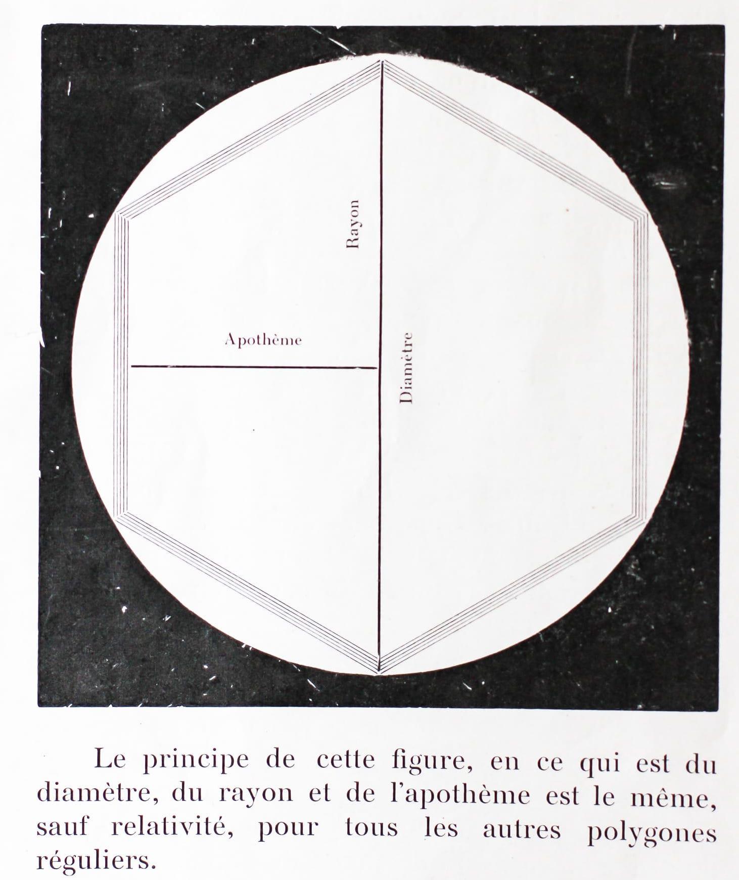 placeholder image 3