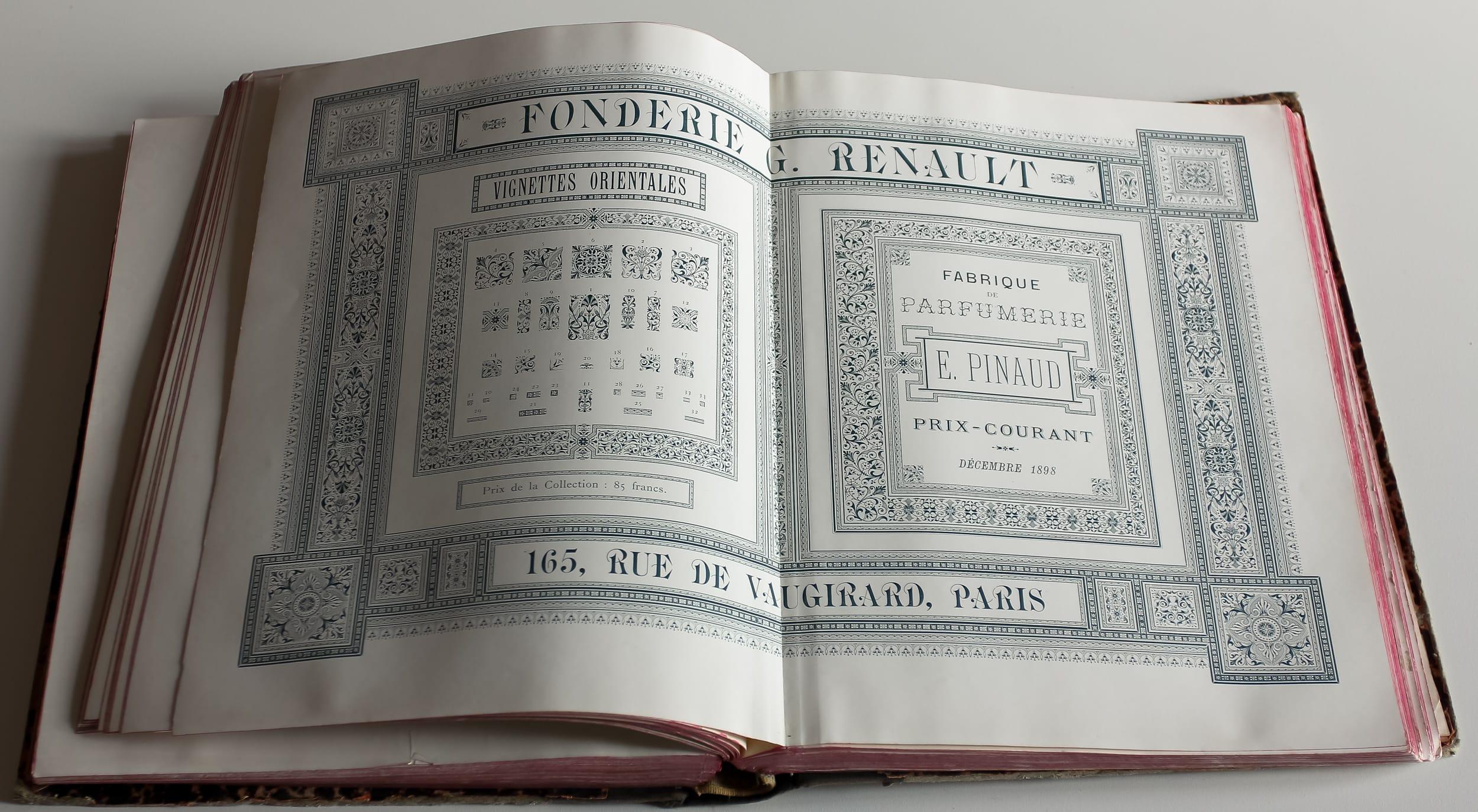 placeholder image 8